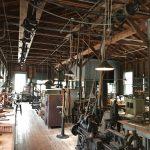 Edison's Botanical Laboratory